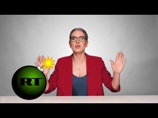 2 апреля 2020 года : Симоньян, ложь и боты для взрослых. Как RT накручивает просмотры