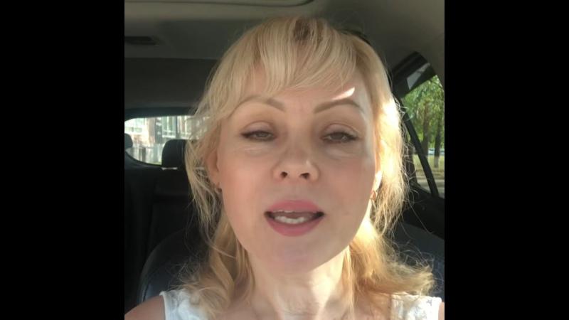 Видео от Лилии Марченко
