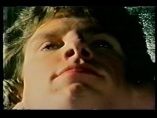 06 Bachman-Turner Overdrive
