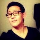 Marvin Xu