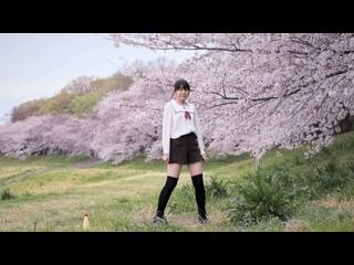 Д `KYOKAN  - Niconico Video sm38546228