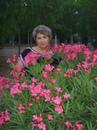 Фотоальбом Наталии Константиненко