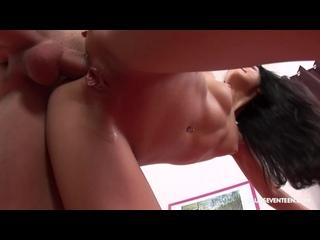 [Peach&Chocolate] Rita Elizabeth - My Dream Came True - Anal Sex Hardcore Teen Deepthroat Cutie Cumshot, Porn, Порно 1080p