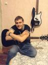 Личный фотоальбом Алексея Покорняка
