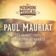 Paul Mauriat - Jazz Tango