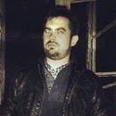 Персональный фотоальбом Тараса Прокопенко