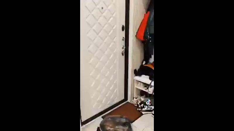 Видео от Одержимые Юмором
