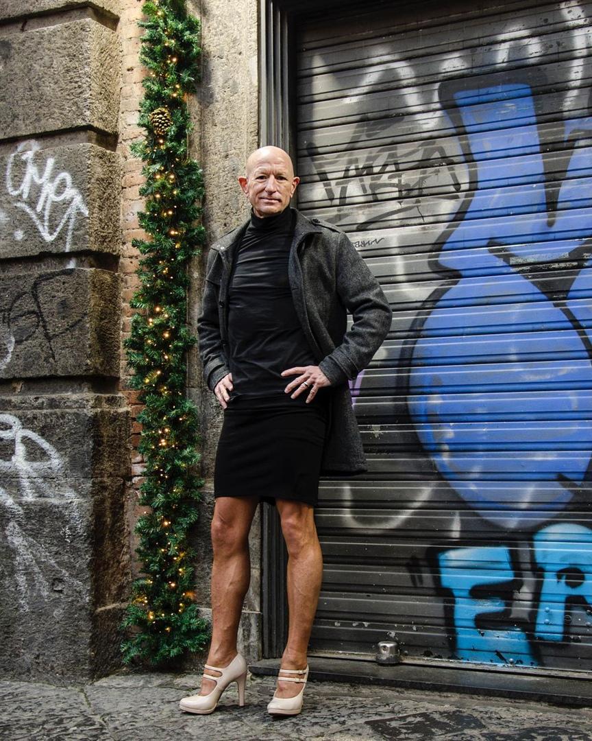 Mark Bryan, изображение №11