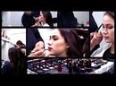 Алина Загитова. Проморолик к съёмкам спец. новой программы для Алины в Японии HD1080