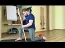 Видео от Maxim Budnikov