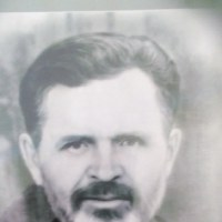 АндрейЖелябин
