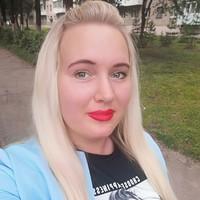 ТатьянаКоролева