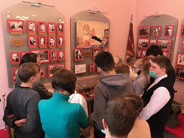 Фонд «День добрых дел» Казанский пороховой завод показали как делают порох в России, изображение №1