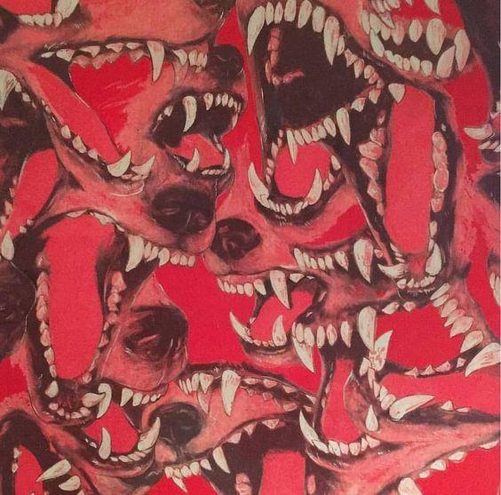 фото из альбома Jeka Red-Haired №10