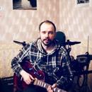 Личный фотоальбом Ивана Гурова