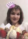 Ксения Загорняк