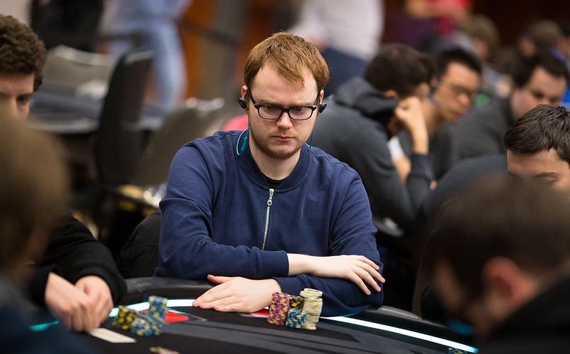 Рейтинг всех онлайн игроков в покер игра король покера 2 онлайн
