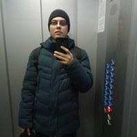 Константин Самсонов