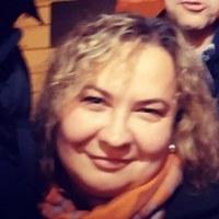 НатальяСавостьянова