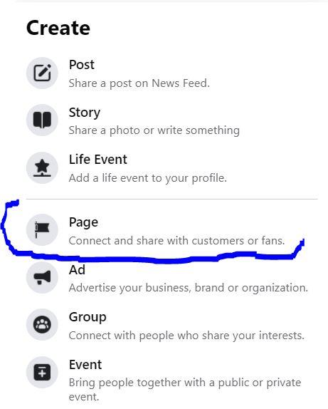 """Прогрев """"на белое"""" или ручной фарм Facebook Ads - наше всё., изображение №8"""