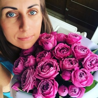 Алена Кукса фото №10
