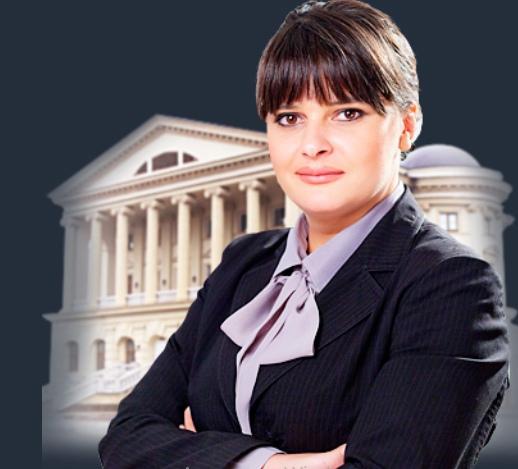 Помощь уголовного адвоката 228.1 в Москве