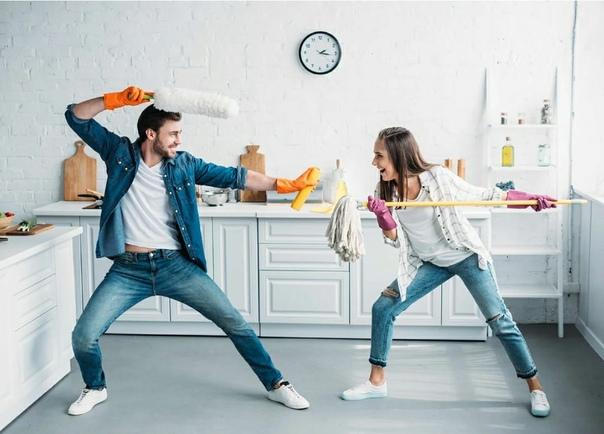 5 самых дурацких причин для развода Всё это случаи, известные мне лично. Выстрою их в качестве рейтинга, по степени нелепости:5. Кухонный случай. Муж отлично готовил, просто гений кулинарии. Я