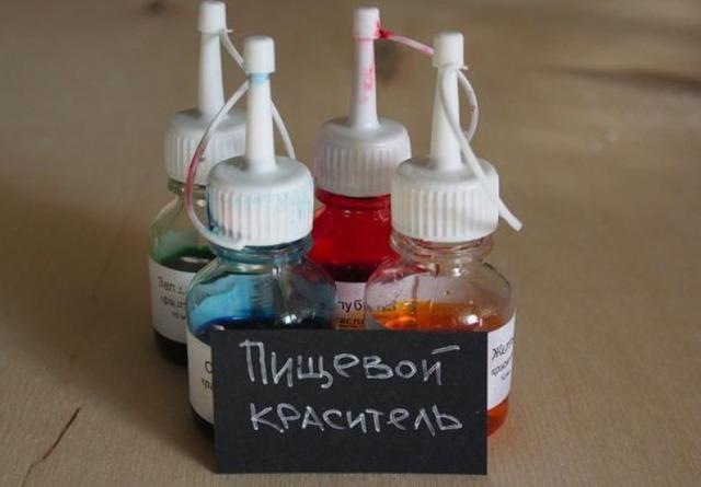 Как сделать бомбочки для ванны своими руками, как сделать ароматные бомбочки для ванны мастер-класс пошагово, домашняя косметика своими руками, бомбочки для унитаза своими руками,
