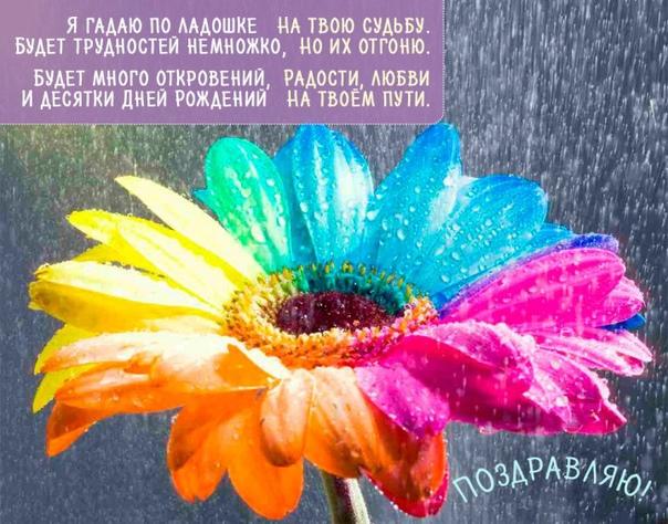 Администрация [club2411559|группы ЧЕБОКСАРЫ Новост...