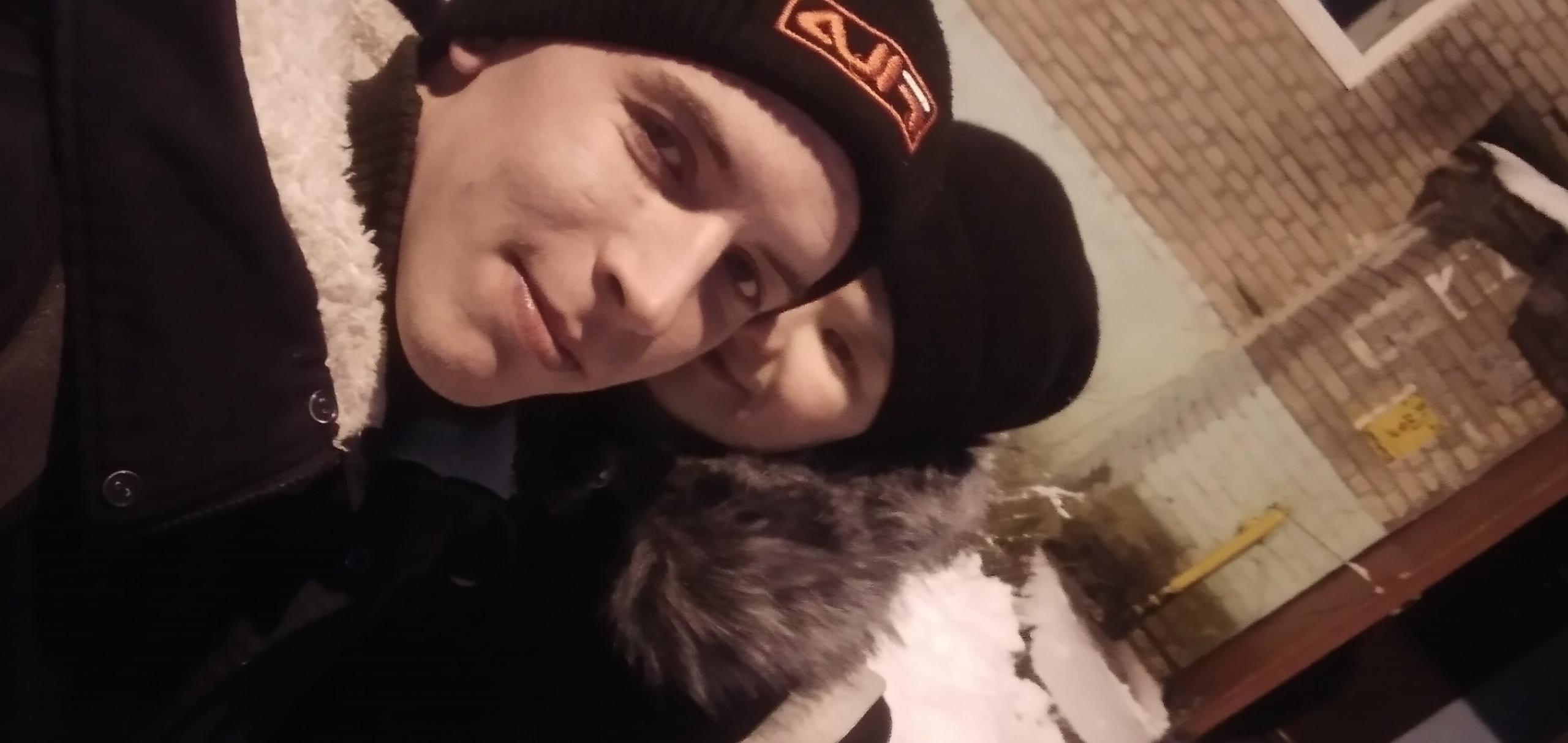 Дмитрий, 24, Novouzensk