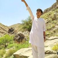 Sheri Khan