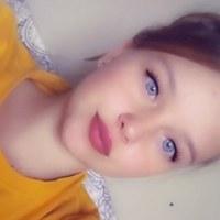 АлёнаМитяева