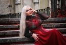 Angel Людмила   Москва   21