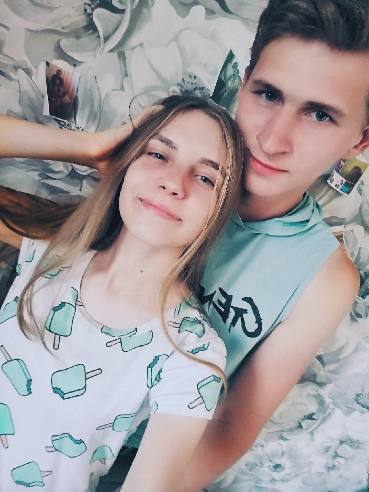 Oleg, 21, Slavgorod