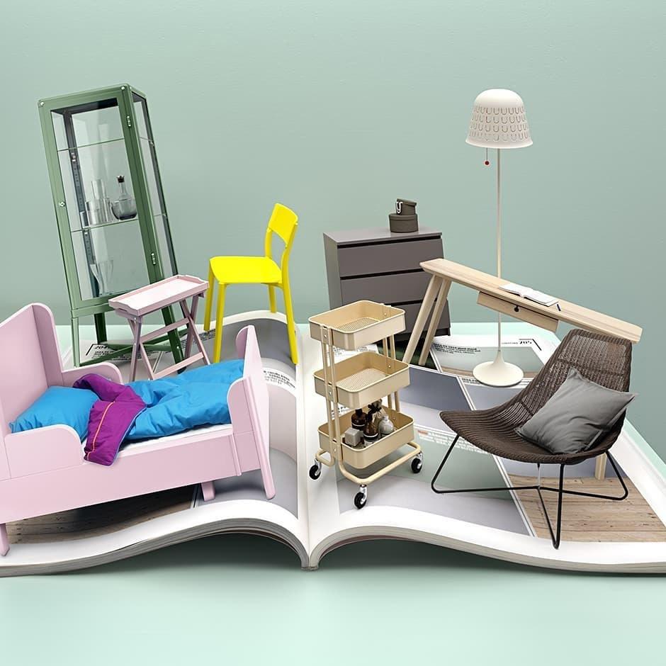 Где купить мебель трансформер в Геленджике