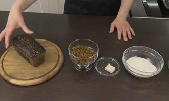 Как приготовить хлебный квас в домашних условиях - рецепты и советы