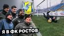 Спиряков Евгений   Москва   30