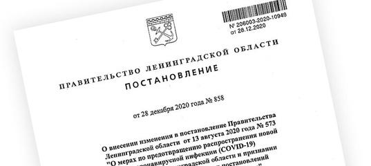 В Ленинградской области ввели комендантский час для подростков - ТОСНЕНСКИЙ ВЕСТНИК