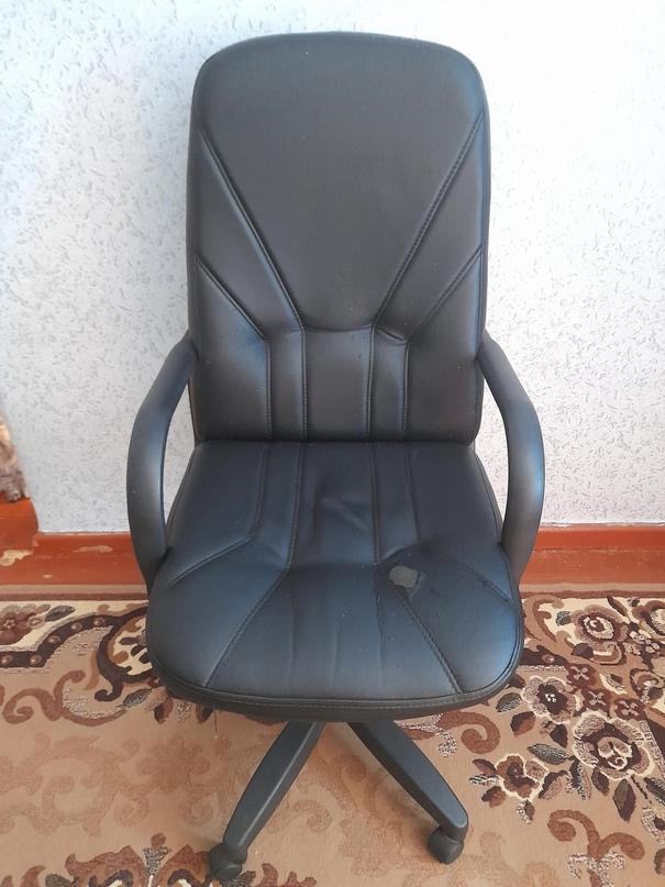 Опыт 4 года.Работал на мебельной   Объявления Орска и Новотроицка №21827