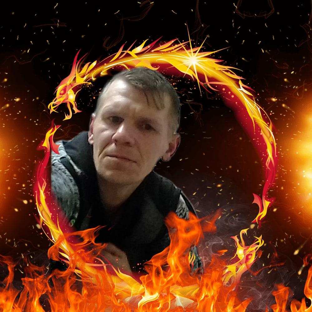 Юрий, 38, Leningradskaya