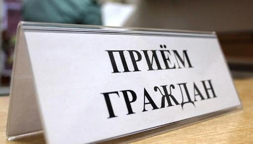 7 октября 2021 года в Министерстве национальной политики Удм