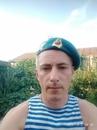 Персональный фотоальбом Сергея Чванова