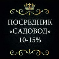 Юсиф Мамедов