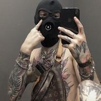 Фотография профиля Maxim Andreev ВКонтакте