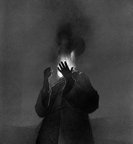 фото из альбома Кирилла Никитина №2