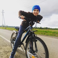 Анна Захматова фото №25