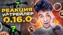 Магомедов Магомедали   Москва   39