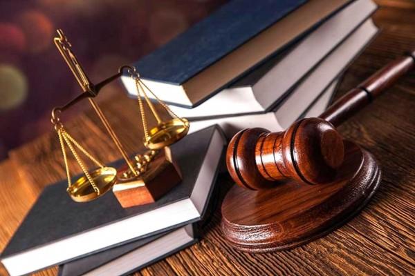 Адвокат наказание уголовного дела Хабаровск