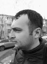 Александр Набура