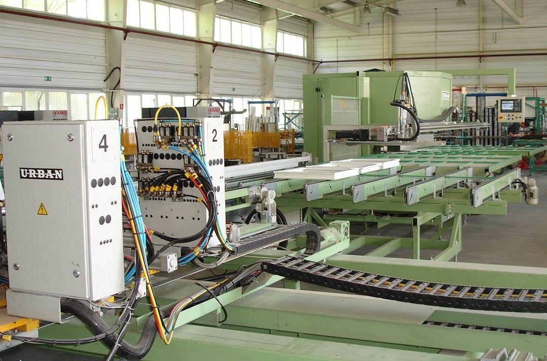 В Таганроге компания «КПИ» поделились первыми результатами участия в нацпроекте «Производительность труда»